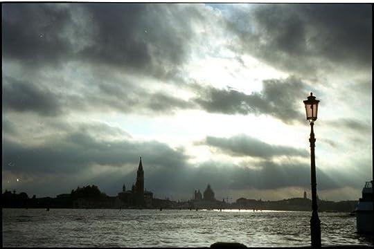photo Photography_of_Venice_at_dusk_zps9b727878.jpg