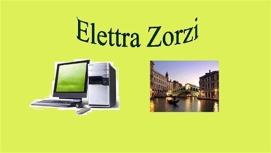 photo elettra-zorzi_zps5e5cbb52.jpg
