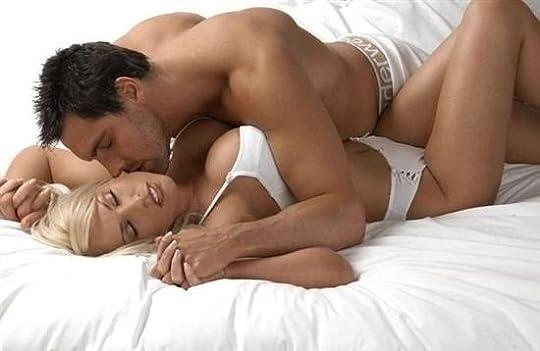 intimate photo: Intimate intimate.jpg