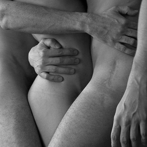Older latina nude link pics