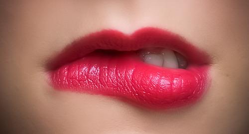 lip biting photo: lip biting lipbiting_zps10f05361.jpg