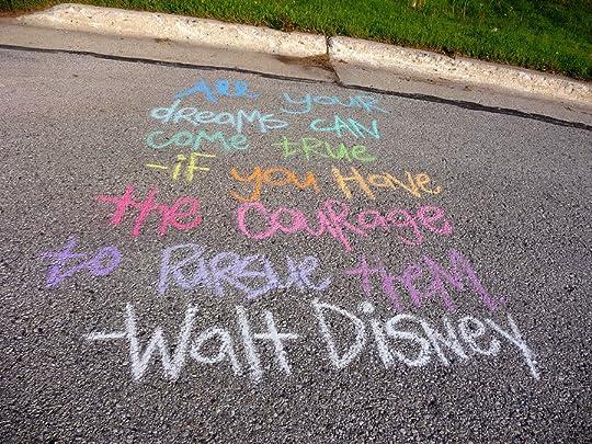 disney rainbow photo: Disney rainbow walt_disney_in_rainbow_by_melyssah6-d3j9j7u.jpg