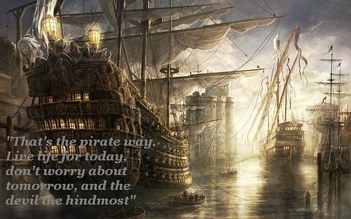 Pirate-Ship-Sailing-HD-1024x640
