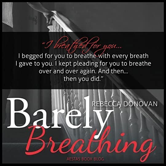 Free breathe rebecca donovan download of epub out