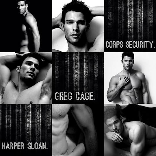 Cage Harper Sloan Epub