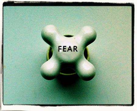 photo FearofFalling-fear_zpsce8aa997.jpg