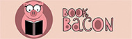photo bookbaconad1.jpg