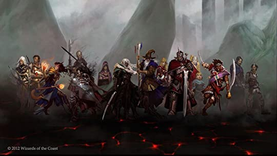 The Sundering All Heroes photo TheSundering_zps8a5f9a0b.jpg