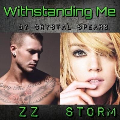 Withstanding Me photo 470b71c3-f233-4f35-8f8f-76d93a36f212_zps5baee06b.jpg