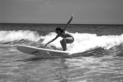 girl surfing photo: girl surfing DSC_0324a.jpg