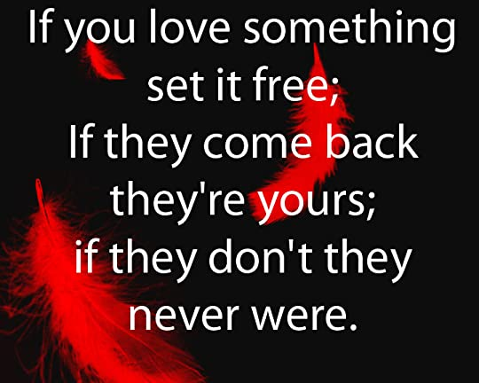 Funny Quotes If You Love Something Set It Free : want to devour you i want to make you mine