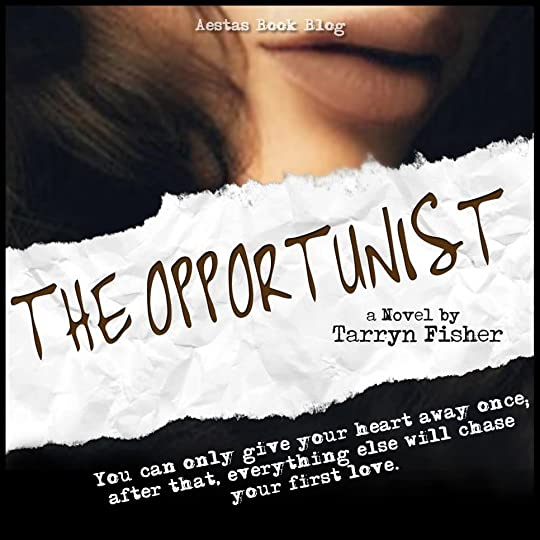 The Opportunist Tarryn Fisher Pdf
