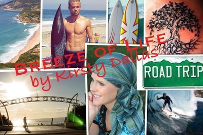 rsz_breeze_of_life_collage