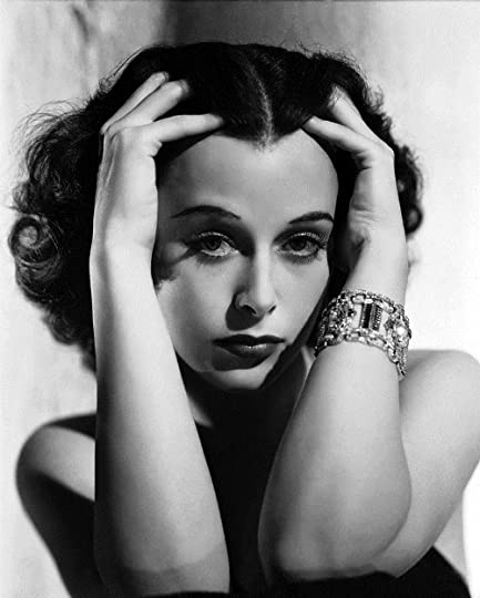 photo HedyLamarrAlgiers_zpsdb05b739.jpg
