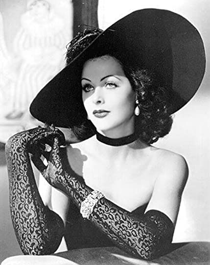 photo HedyLamarr2_zpsf3f84fa8.jpg