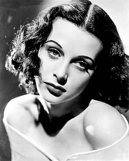 photo HedyLamarr3_zps844d8c87.jpg