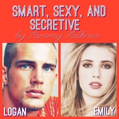 Smart sexy and secretive pdf