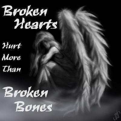 broken people photo: Broken Hearts and Bones emo.jpg