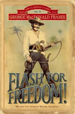 img: Flashman