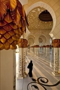 The Sheikh's Prize by Lynne Graham photo 4c6e44349caddfd71c500fc79223dd54_zps6a1628f4.jpg