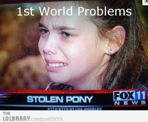 photo first-world-problems-1.jpg