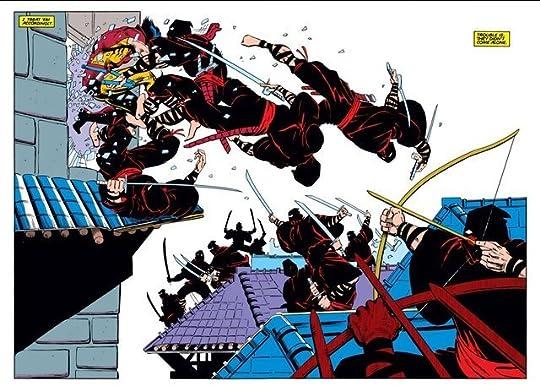 img: Wolverine