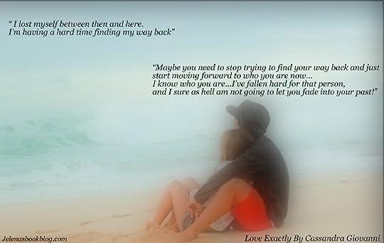 photo couple-hug-sitting-on-beach_zpsbc351c2c.jpg