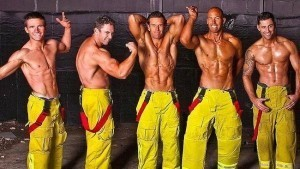 photo Sexy-Firemen-Picture-300x169_zpsc9e99ef1.jpg