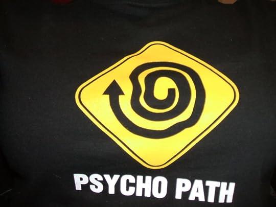 phsyco photo: phsyco path DSCF0574.jpg