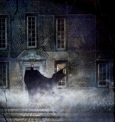 img: Arkham Asylum 1