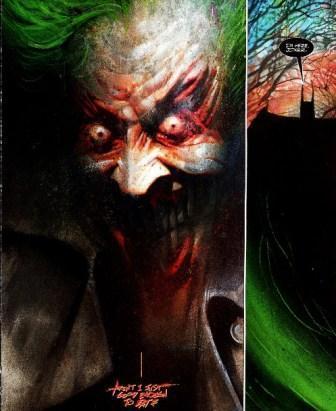 img: Arkham Asylum 2