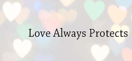 photo Love-Always_zps90aa161b.jpg