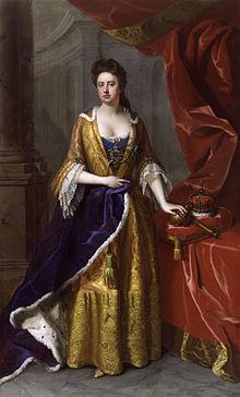 Queen Anne 1705 photo 220px-Anne1705_zpsebfc881d.jpg