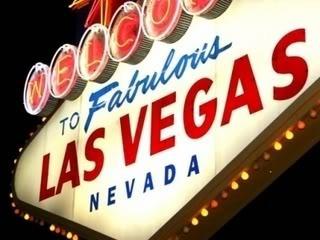 lAs vegas photo: Las Vegas las-vegas.jpg