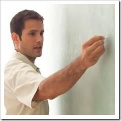 male teacher photo: male teacher teach.jpg