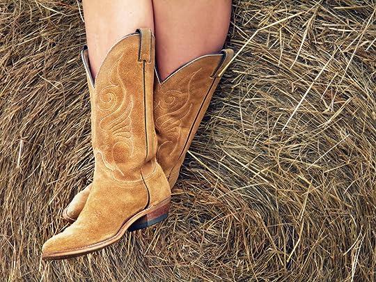 cowboy boots photo: Cowboy boots 14.jpg