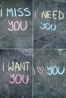 I need you quotes photo: i need u:) Cute_Love_Quotes_Cute_Love_Quotes_miss_need_want_love_YOU_zpse6032b58.jpg