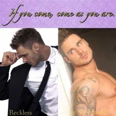 Reckless Skye Jordan Epub