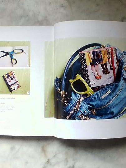 a beautiful mess photo idea book - A Beautiful Mess Idea Book 95 Inspiring Ideas for