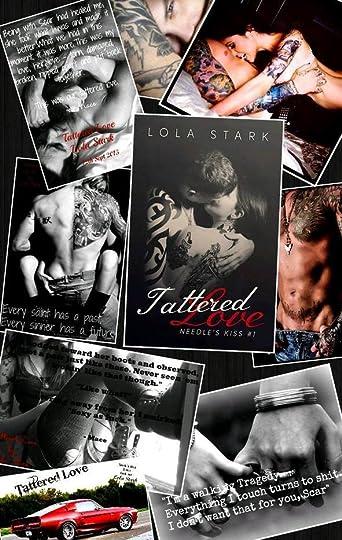 tattered love photo tatteredlove_zps2c25eaac.jpg