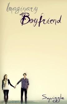 book boyfriend photo: Imaginary Boyfriend ImaginaryBoyfriend.jpg