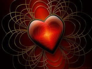 warm heart photo: warm heart Warm_Heart_by_nmsmith.jpg