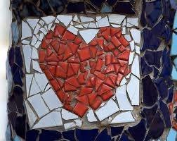 photo mosaicheart_zps545f6b9b.jpg