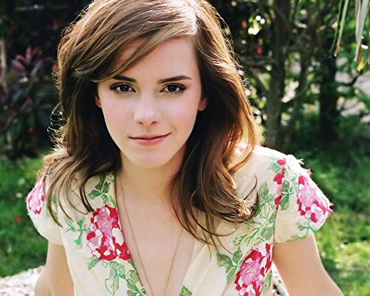 photo Emma-Watson-Wallpaper-8.jpg