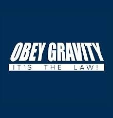 photo gravity_zps3c47f168.jpg
