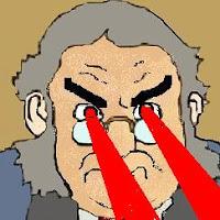 Evil Editor's Blog, page 426