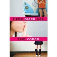 LBL cover Amazon.jpg