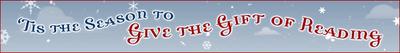 readgin gift banner.png