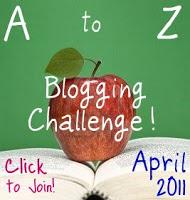Ann Elle Altman S Blog Page 31