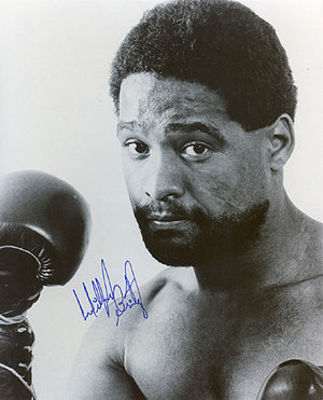 Wilfred benitez wife sexual dysfunction
